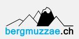 bmz_logo_logon_screen.jpg
